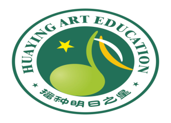 logo logo 标志 设计 图标 350_252